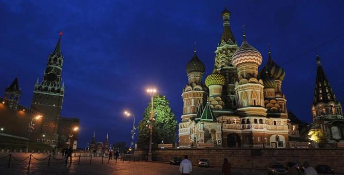 TÜSODER'den iptal edilen Rusya tatili açıklaması