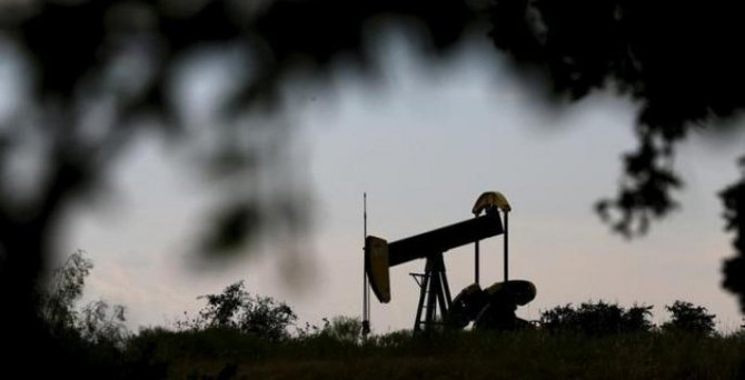 Goldman: Petrol 20 dolara düşecek