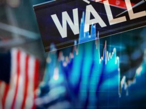 Piyasalar, Noel nedeniyle yatay kapandı