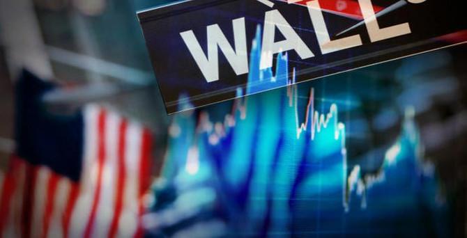 Küresel piyasalarda dalgalı seyir