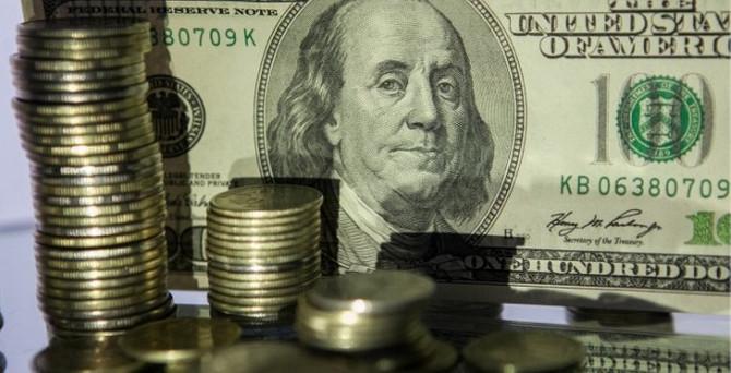 TL, gelişmekte olan para birimlerinden daha iyimser