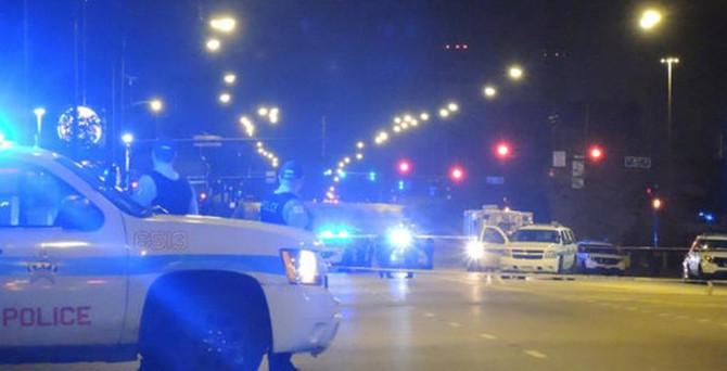ABD'de Chicago polisine soruşturma