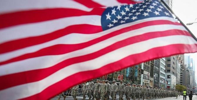 Amerikalılar, Suriye ve Irak'a asker gönderilmesini istiyor