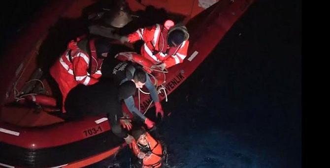 İzmir'de facia: 6 çocuk hayatını kaybetti