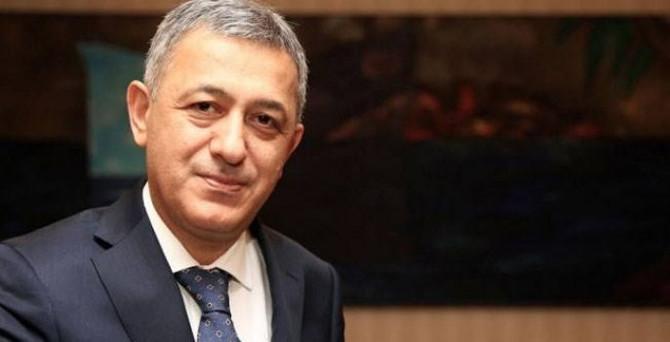 'Portföy yönetiminde  100 milyar lira  aşıldı'