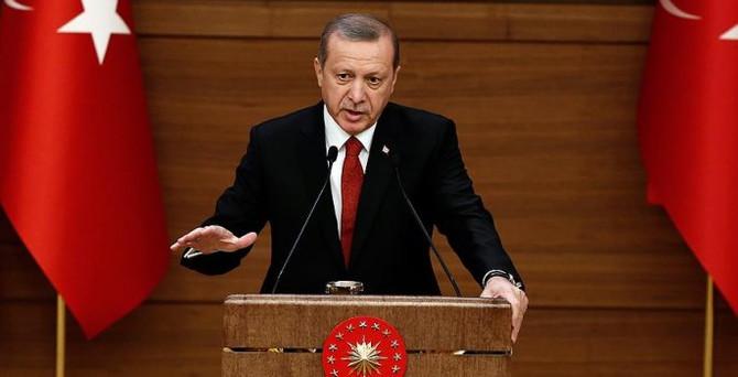 'Mehmet Akif milletimize umut aşılamıştır'