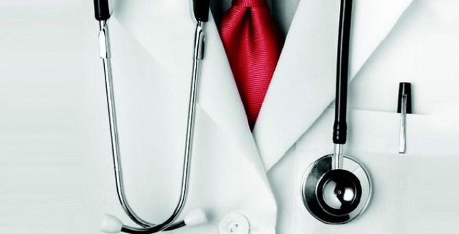 Bin kişi başına pratisyen hekim sayısında sondan beşinciyiz