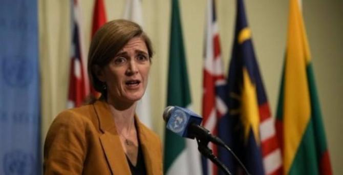 'Irak ile koordineli hareket edilmeli'