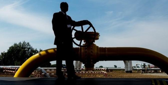 """İsrail, Rusya'dan daha ucuz gaz sağlayabilir"""""""
