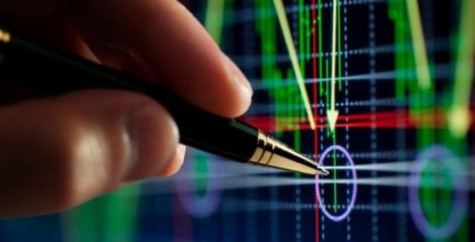 Piyasalar hafif tepki yükselişiyle açıldı