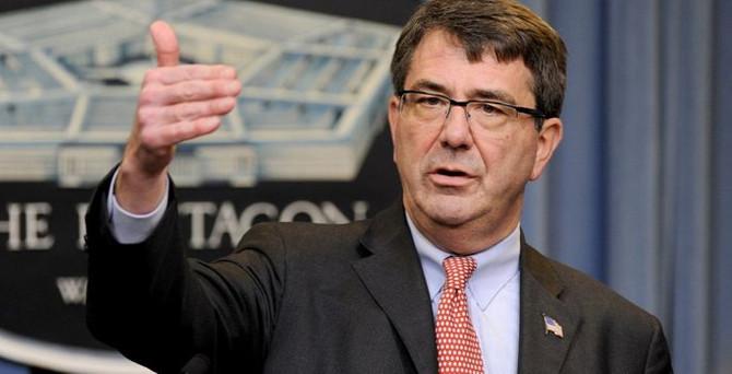 ABD, Irak'a daha fazla yardıma hazır