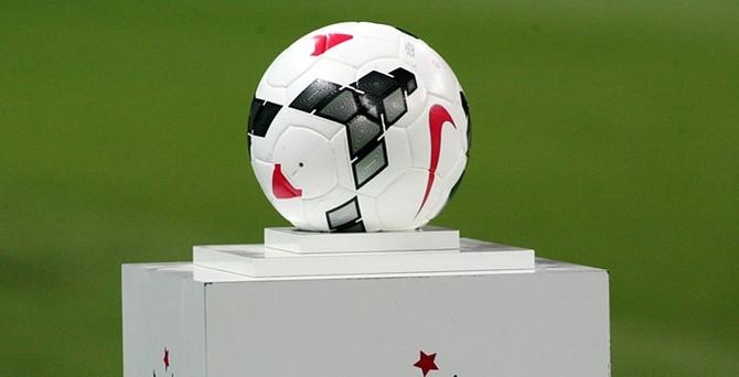 Spor Toto'nun futbola desteği sürecek