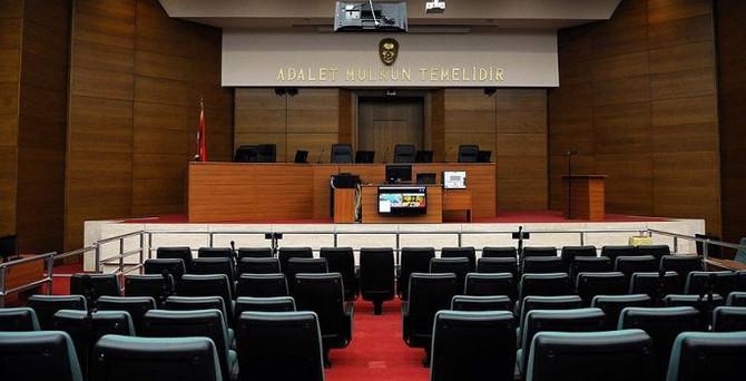 Dink davasında 'ağırlaştırılmış müebbet' talebi