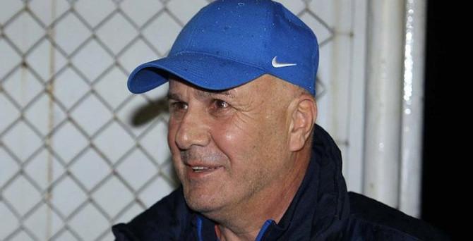 Trabzonspor'da Hurma ve Tekelioğlu ile devam