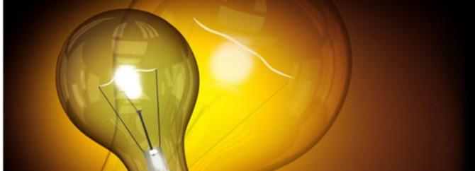 Elektrik Piyasası Lisans Yönetmeliği'ne nükleer ayarı