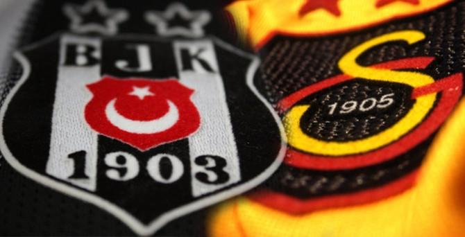 Beşiktaş zirvede kalmak istiyor