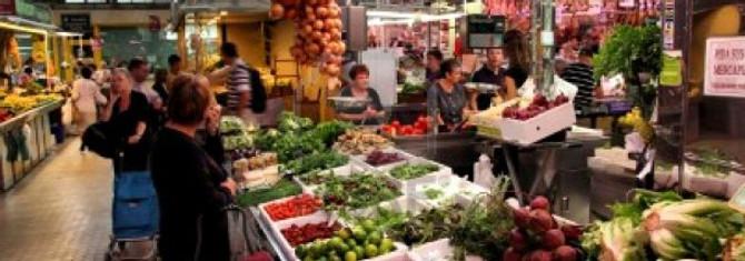 Kasımda enflasyon beklenti altında