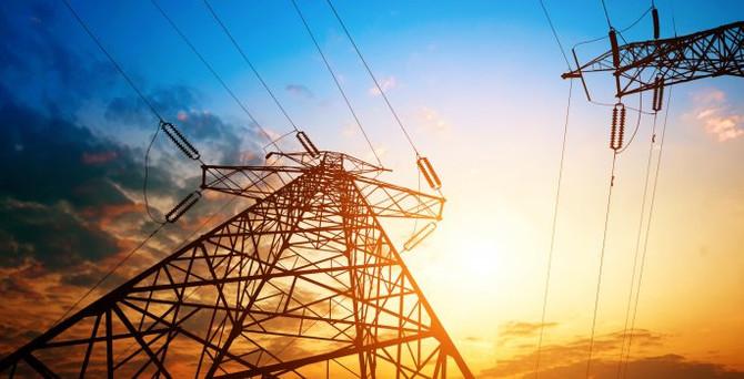 Rusya gaz kesse bile elektrik kesilmeyecek