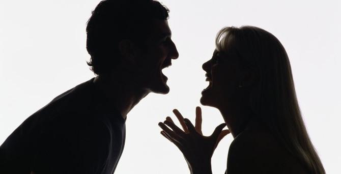 Meclis boşanmaları araştıracak