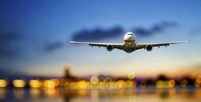 Havayolu şirketlerinin kârlarında rekor bekleniyor