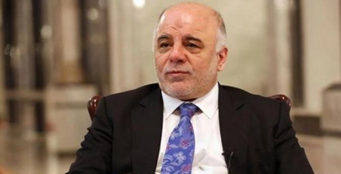 Irak, BM'ye gidiyor