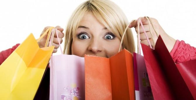 AB'de alışverişin yarısından fazlası sanal