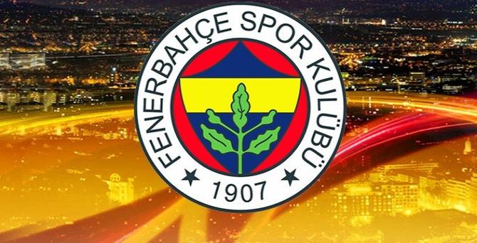 Fenerbahçe'nin maç günü değişti