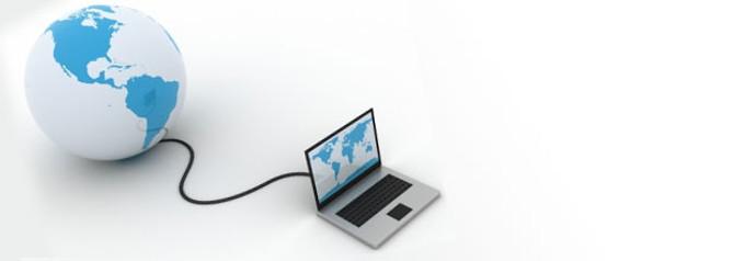 Güvenli internet dönemi başladı