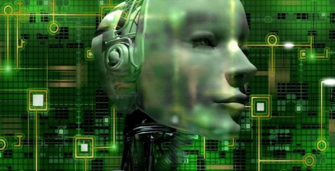 Teknoloji devlerinden yapay zekaya 1 milyar dolar
