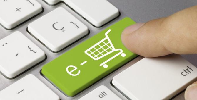 Online alışverişte teslimatların çoğu gecikiyor