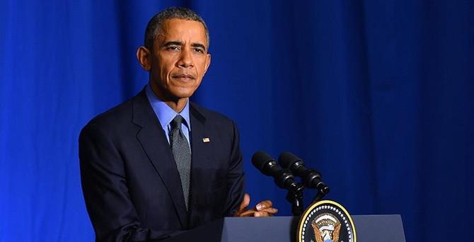 Obama'nın Küba ziyareti gelecek aylarda belli olacak