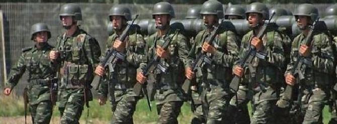 Bedelli askerlikte usul ve esaslar belli oldu