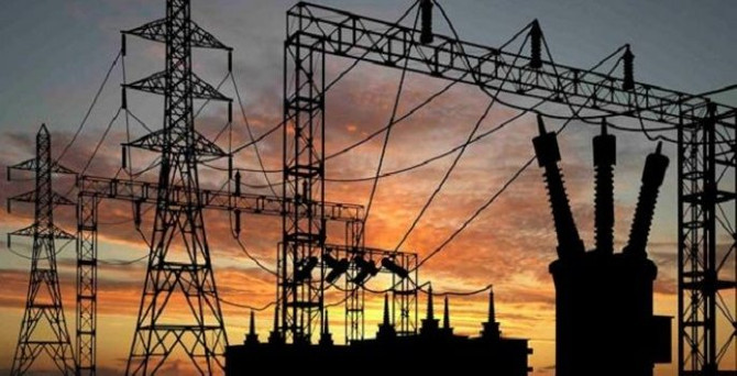 Ankara ve Zonguldak'ta elektrik kesintisi