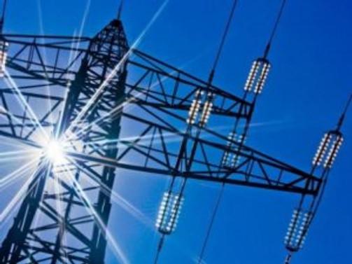 Litvanya elektrikte Avrupa'ya bağlandı