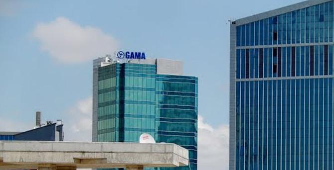 Malezya, GAMA Enerji'ye ortak oluyor