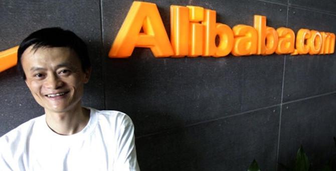 SCMP 265 milyon dolara Alibaba'ya satıldı