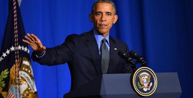 Obama Küba ziyaretine açık kapı bıraktı