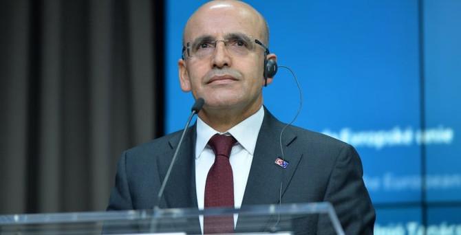 'MB'nin bağımsızlığını pekiştireceğiz'