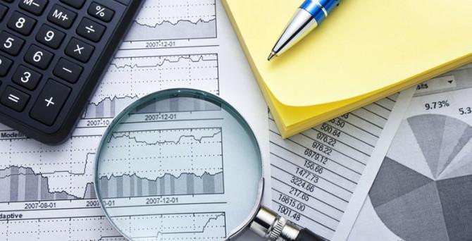 Faizsiz Finans Koordinasyon Kurulu oluşturuldu