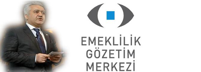 EGM'ye Tozşekerli başkan