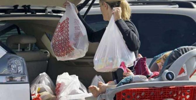 ABD'de çekirdek enflasyon yüzde 0,2 arttı.