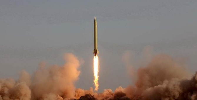 BM: İran yaptırımları ihlal etti