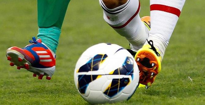Twente Avrupa kupalarından men edildi