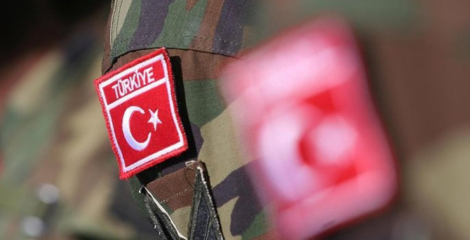 Türkiye Katar'da askeri üs kuracak