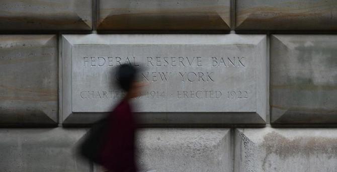 Çin, Fed'e fren yaptırabilir