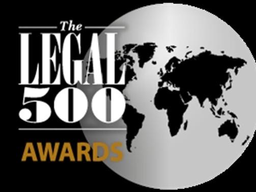 Legal 500 ilk kez Türkiye'de değerlendirme yaptı