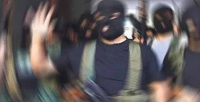 Irak'ta 26 Katar vatandaşı kaçırıldı