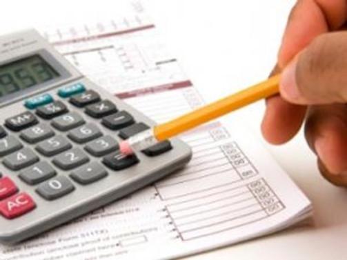 Vergi mükelleflerinin başına dert dördüncü fıkra