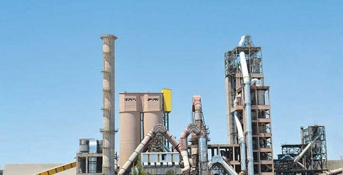 Limak Çimento, Afrika'da 1 milyar euro yatırım yapacak