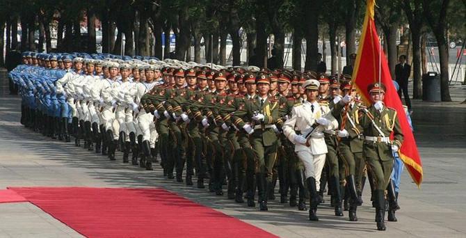 Cibuti'ye askeri üs kuracak